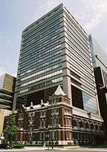 20050822-ginko_kyokai.jpg
