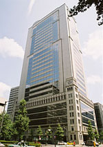 20050822-nomura.jpg