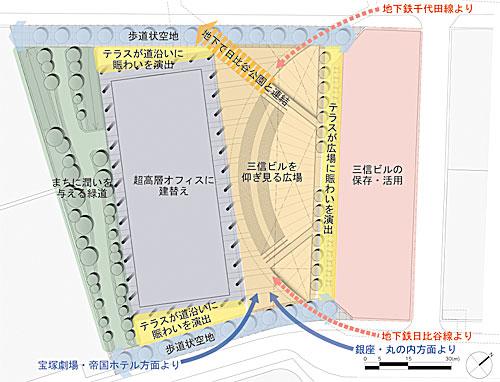 20050828-diagram1.jpg