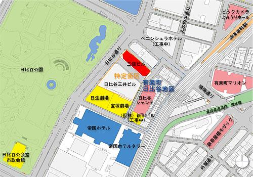 20050828-map.jpg
