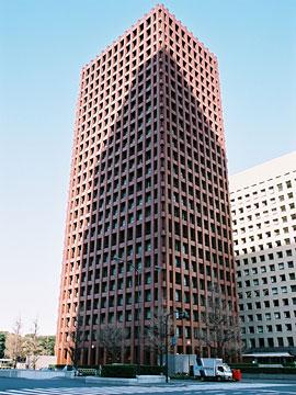 東京海上ビル