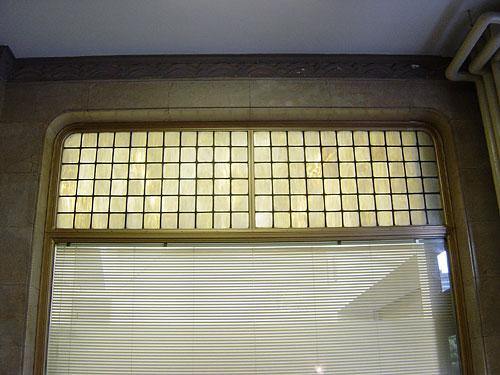ステンドグラス01