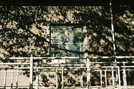 20051112-shadow03.jpg