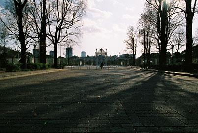 20051213-winter.jpg