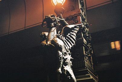 20051227-dragon.jpg