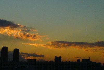 20060108-mt_fuji.jpg