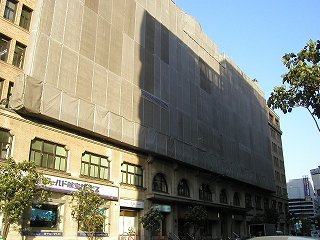 20060115-s_kaishuu.jpg