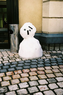 20060126-snowman.jpg