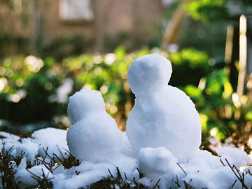20060201-snowman02.jpg