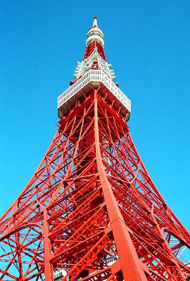 20060206-tokyo_tower.jpg