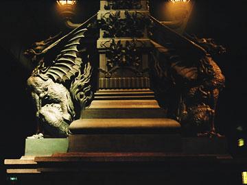 20060304-dragon02.jpg