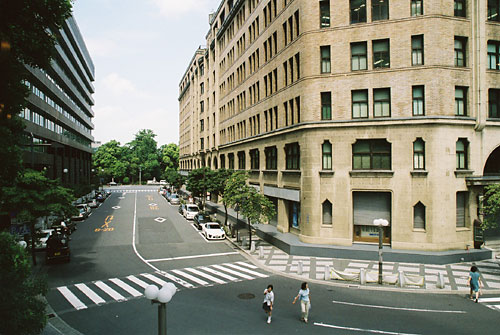 20060404-sanshin.jpg