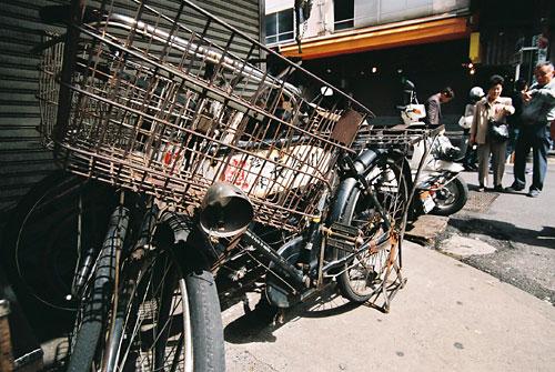 20060502-bicycle02.jpg
