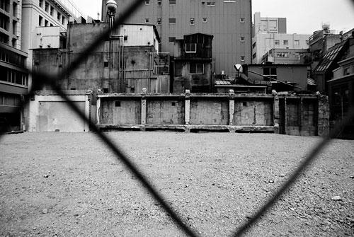20060507-blank.jpg