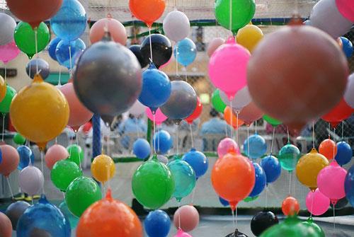20060513-balloon.jpg