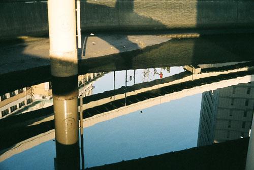 20060609-reflect04.jpg