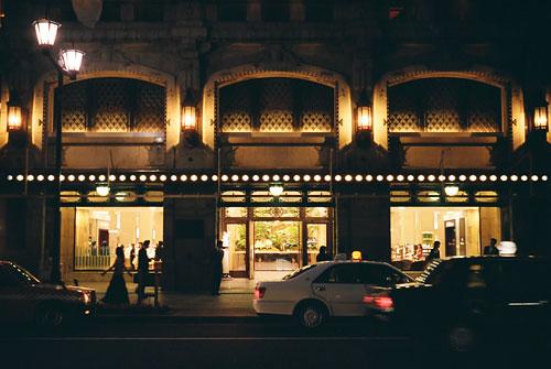 20060610-nightview01.jpg