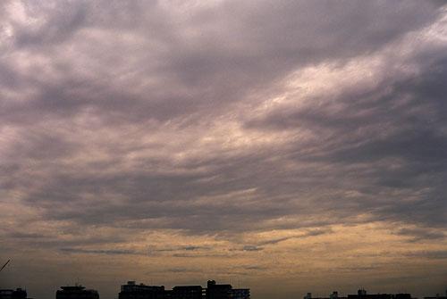 20060616-cloud.jpg