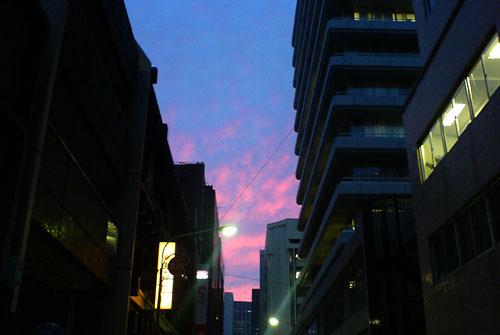 20060618-eveningglow03.jpg