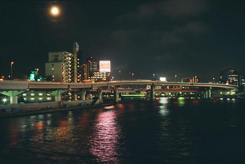 20060719-moonlight.jpg