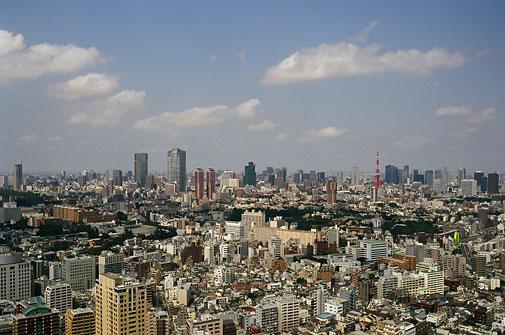 20060803-tokyo.jpg