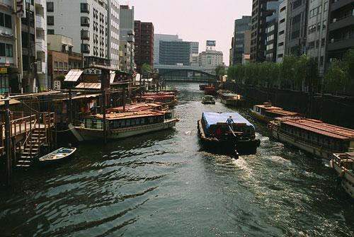 20060808-river02.jpg