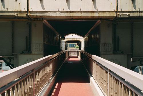 20060811-gate.jpg