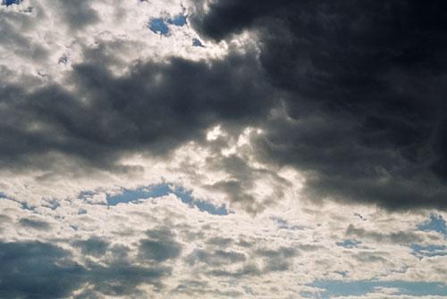 20060907-sky05.jpg