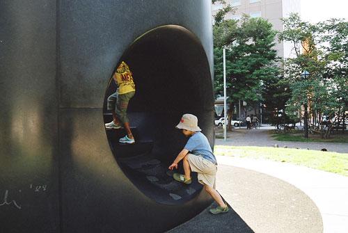 20060911-run_in.jpg