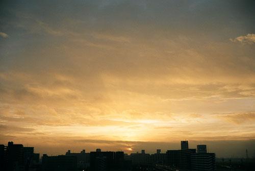 20060926-sunrise.jpg