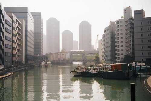 20061021-kasumi.jpg