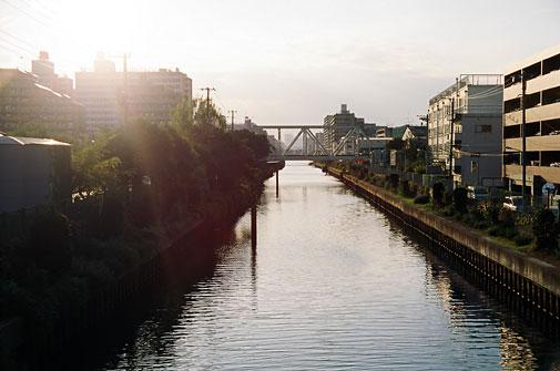 20061106-canal.jpg
