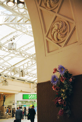 20061114-flower02.jpg