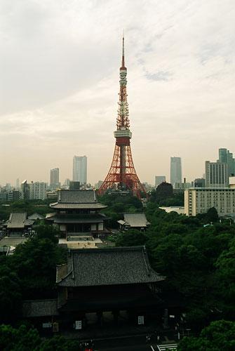 20061202-tokyo_tower02.jpg