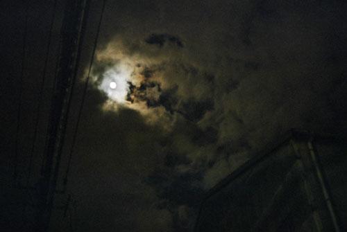 20061206-moon.jpg