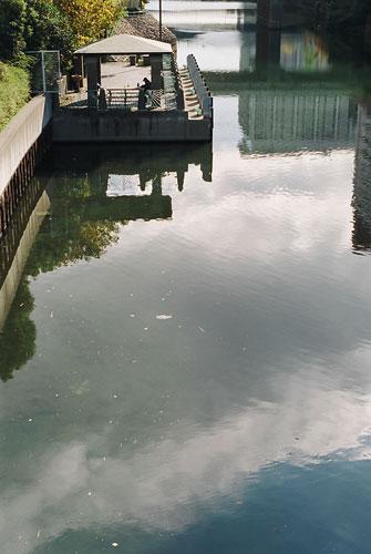 20061213-float02.jpg