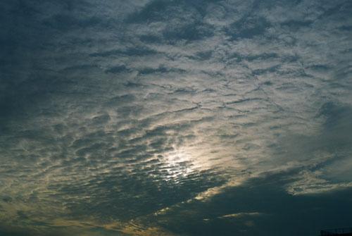 20061222-sky05.jpg