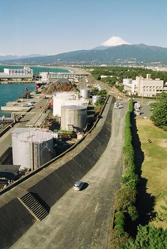 20070107-mt_fuji02.jpg