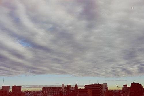 20070114-sky06.jpg