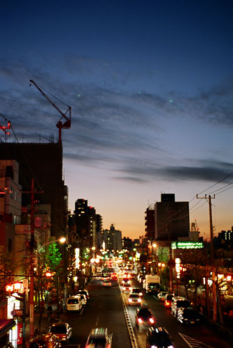 20070121-eveningglow04.jpg