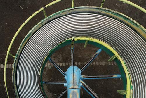20070215-spiral.jpg