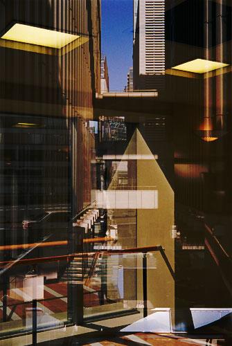 20070309-layer.jpg
