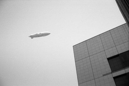 20070520-airship.jpg