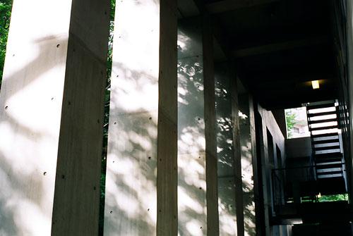 20070816-colonnade.jpg