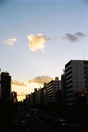20070816-sunset.jpg