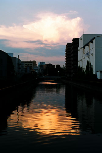 20070901-sunset03.jpg