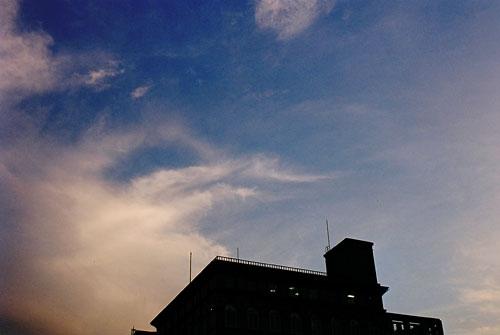 20070913-silhouette04.jpg