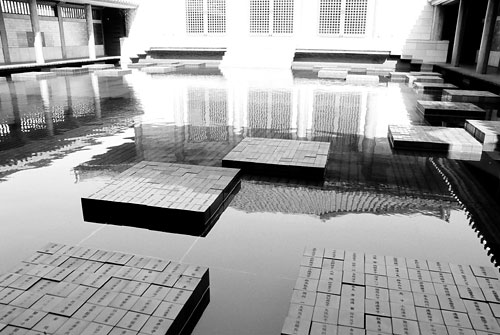 20071112-water03.jpg