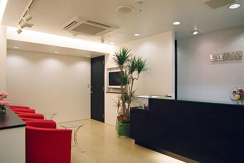 20071128-lounge.jpg