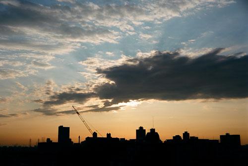 20071211-sunrise02.jpg